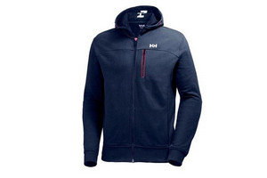 Helly Hansen softshell jakne
